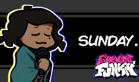 VS Sunday [Remastered]