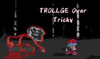fnf trollge tricky mod