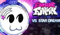 fnf star dream