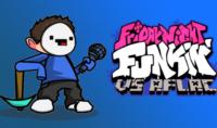 FNF vs Aflac