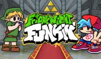 fnf link