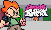 fnf pico week 3