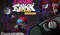 fnf henry stickman 3