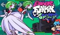 fnf pokemon double